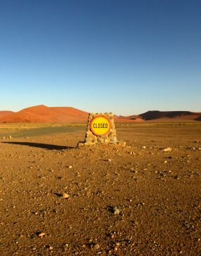 23h59.com-Photo-Namibie-Closed