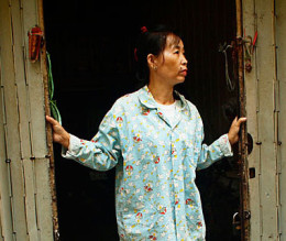 20100311093452_pyjama380